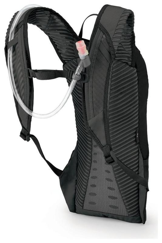 Mochila Osprey Katari 3 L