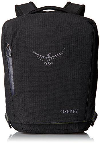 Mochila Osprey Pixel