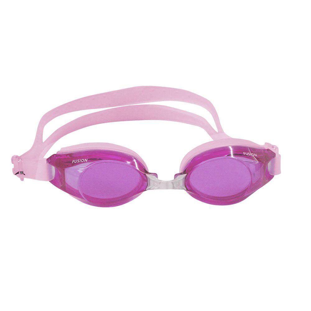 Óculos De natação Nautika Fusion
