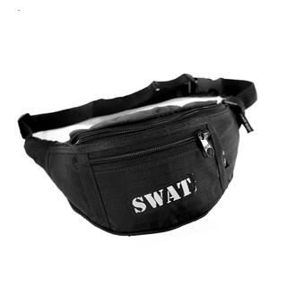 Pochete Fox Boy Swat