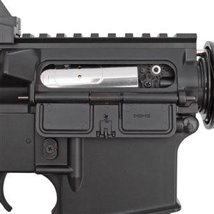 Rifle Airsoft Elétrico CM 505