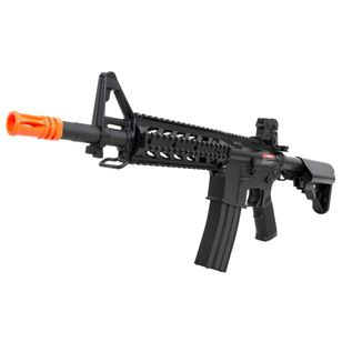 Rifle de Airsoft AEG M4A1 CM517 Black - Cyma