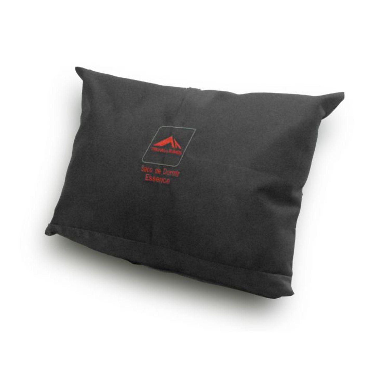 Saco de Dormir Trilhas & Rumos Essence