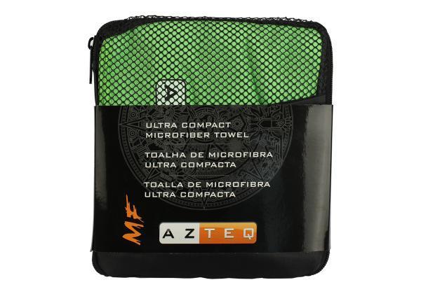 Toalha Azteq Microfibra