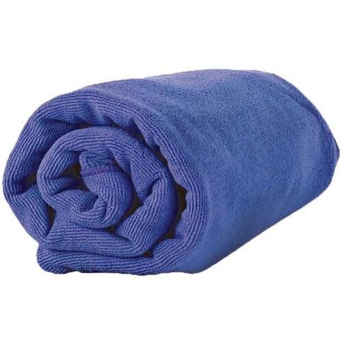 Toalha Sea To Summit Tek Towel Azul Pequena