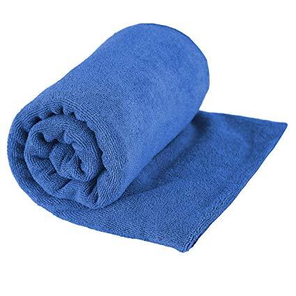 Toalha Sea To Summit Tek Towel M