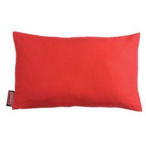Travesseiro Dobrável Para Viagem Coleman Go! Fold N Go