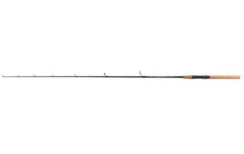 Vara de pesca Braspon - Impala - Carretilha