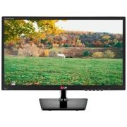 Monitor LED Widescreen
