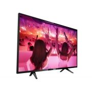 Smart TV LED Philips 43 43PFG5102/78
