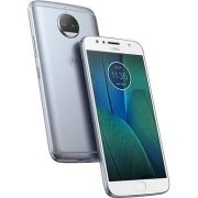 Smartphone Moto G 5S Dual Chip Android 7.0