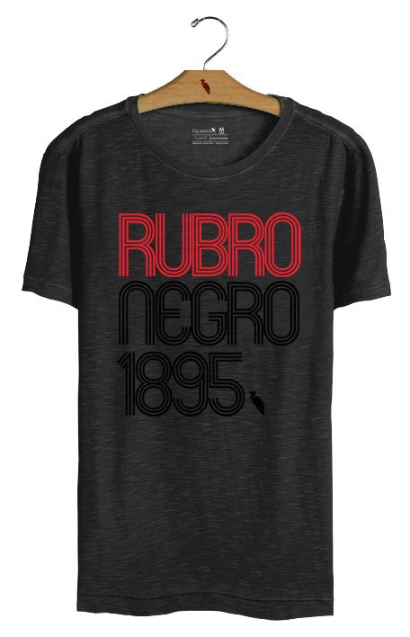 T•Shirt 1895