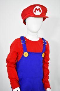 Fantasia Super Mario Bros