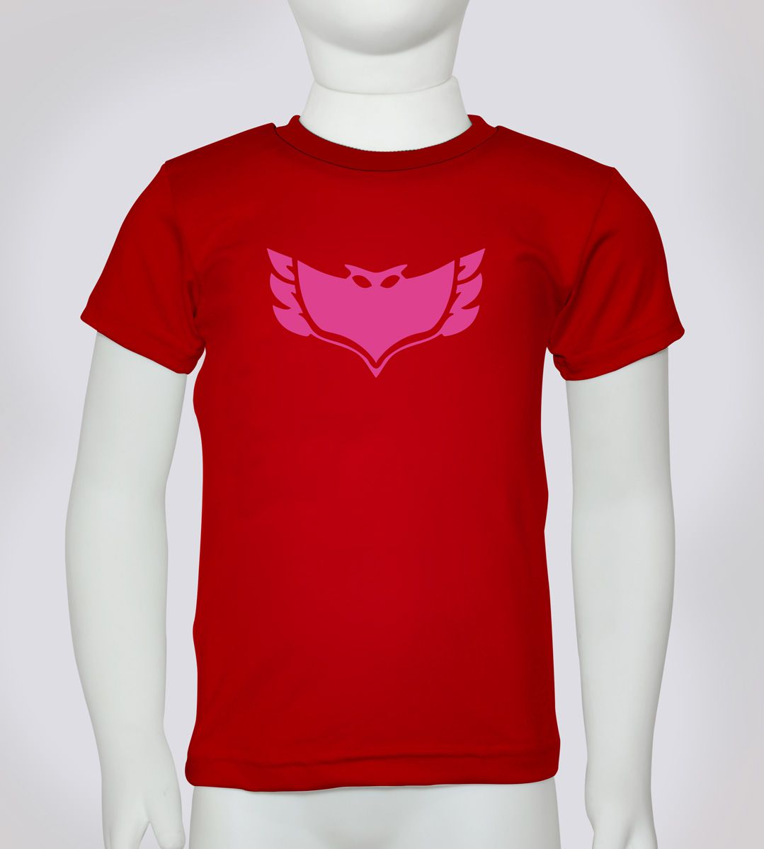 Camiseta Feminina - Adulto