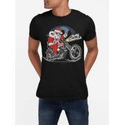 Camiseta 3883