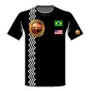 Carpe Dien - Camiseta 2676