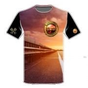 Carpe Dien - Camiseta 2679