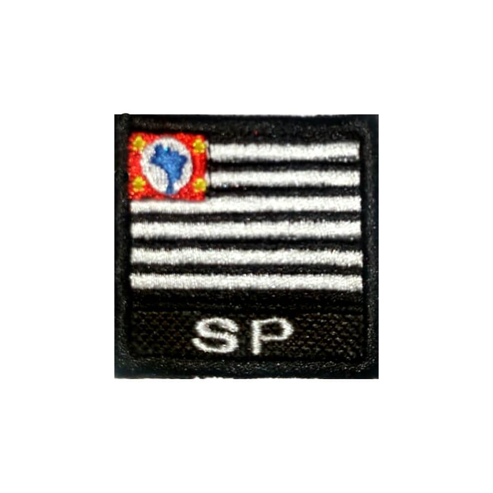 Bandeira - São Paulo (SP)