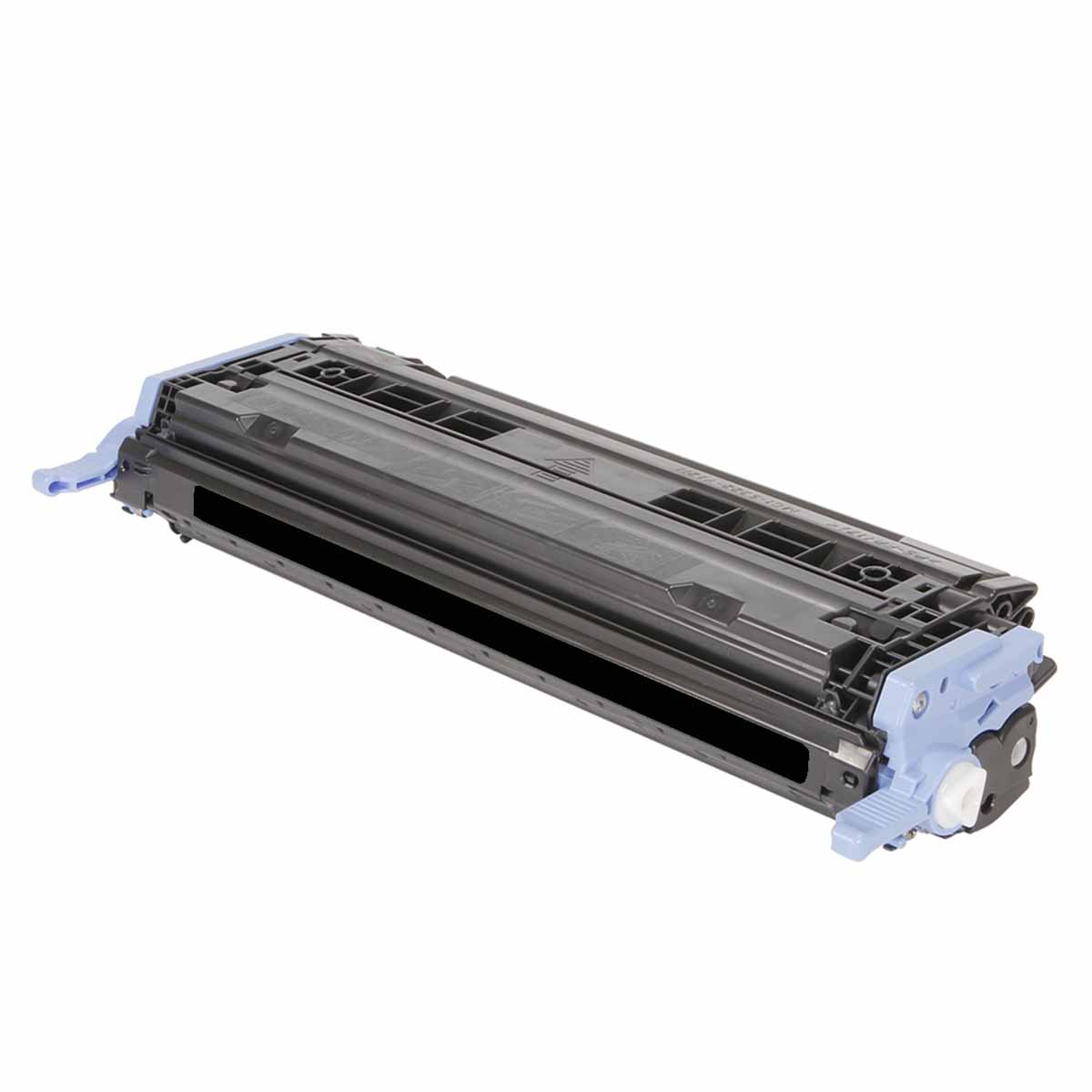 CARTUCHO HP (Q6000A/Q6000AB) 2605DN/2600/2600N/2600DTN PRETO COMPATÍVEL