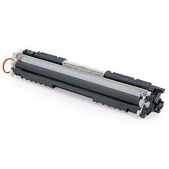 CARTUCHO HP CE310/CF350A (CP1025/MFP M175/76/77/275) PRETO-COMPATIVEL