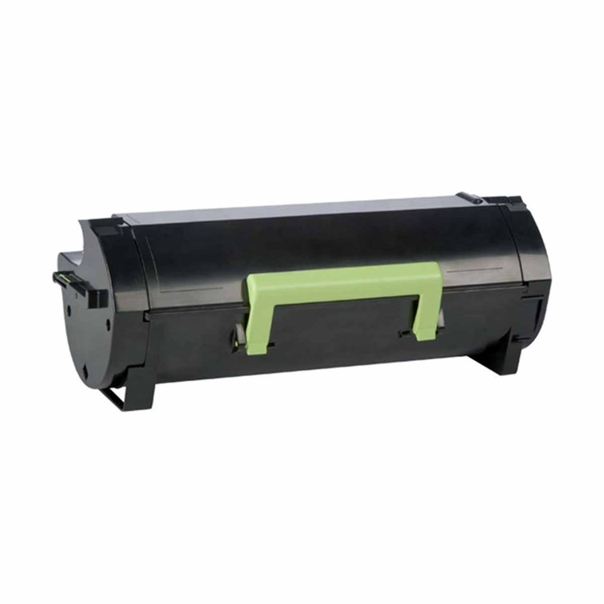 CARTUCHO LEXMARK MX310/410/511/611 (COMPATIVEL)
