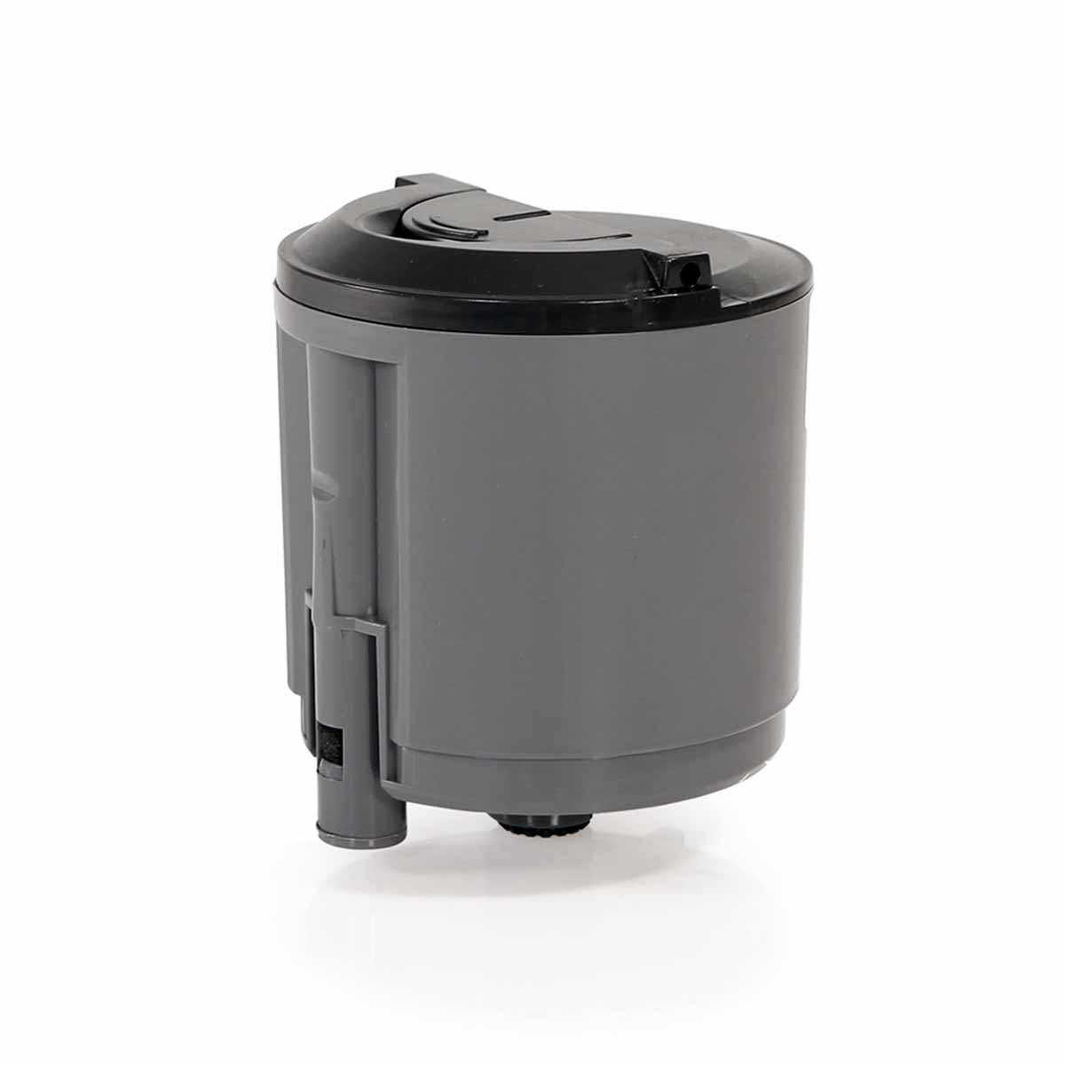 CARTUCHO SAMSUNG CLP300/CLX2160/3160 BLACK (COMPATÍVEL)