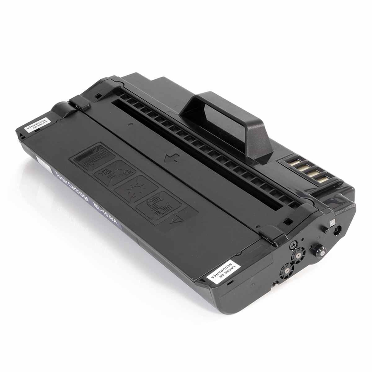 CARTUCHO SAMSUNG ML1630/SCX4500 (COMPATÍVEL)