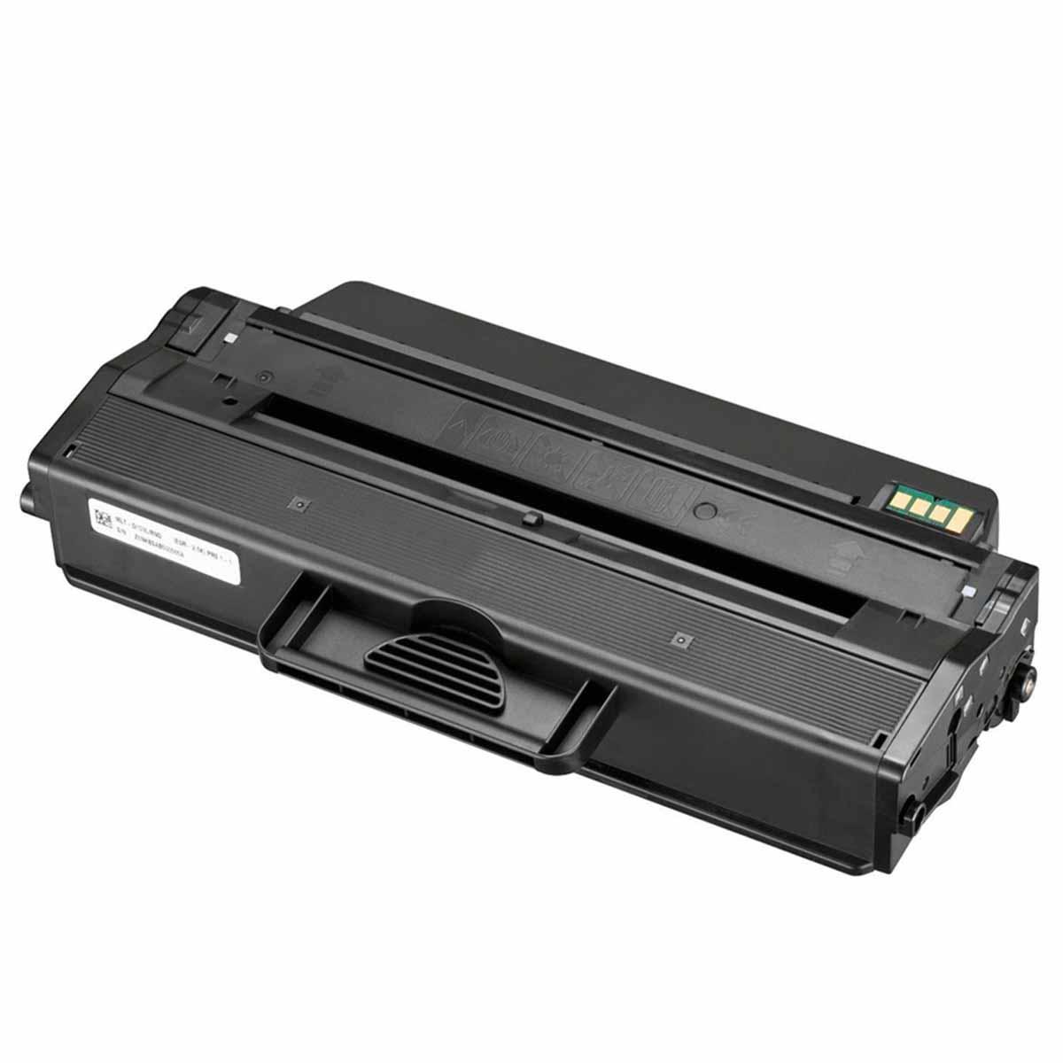 CARTUCHO SAMSUNG MLT-D103L (ML2955/SCX4729)