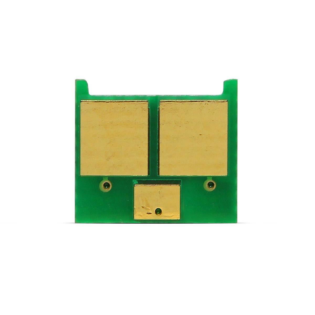 CHIP HP MULT SERIE CB436A/CC364X/CE255X/278A/505X/CF280X (20K)