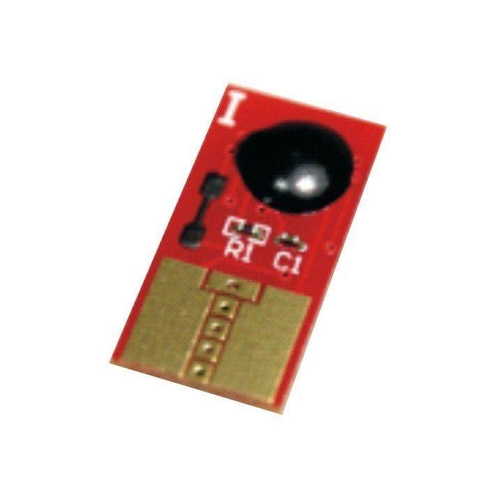 CHIP LEXMARK (64018HL/X644H11L)  T640/T642/T644/X642/X644/X646 32K