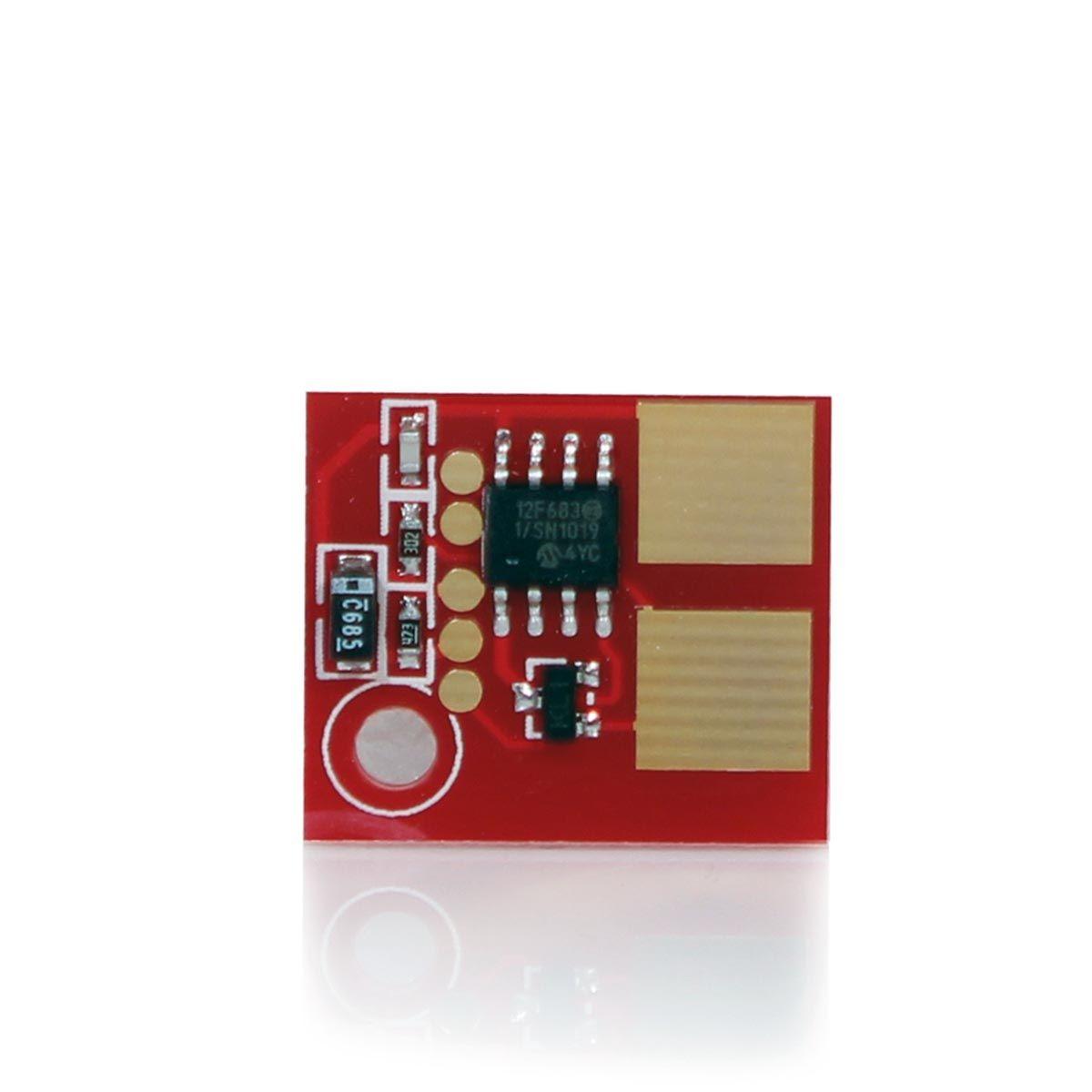 CHIP LEXMARK (X340H21G)  X340 X342 X342N 6K