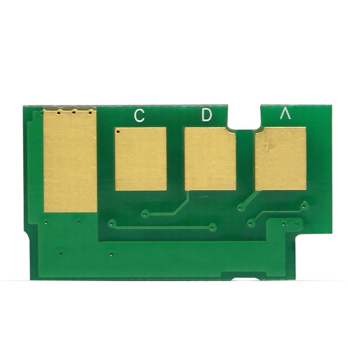 CHIP SAMSUNG (MLT-D101)  ML2160/ML2161/ML2165/SCX3400/SCX3401 1.5K