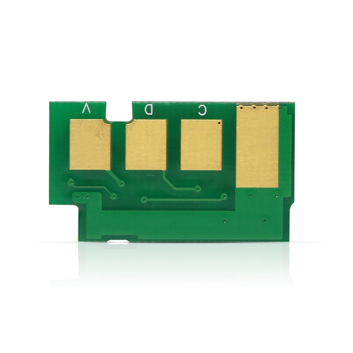 CHIP SAMSUNG (MLT-D104S) ML1665/ML1666/ML1660/ML1860/ML1865/SCX3200/SCX3217/SCX3205 1.5K