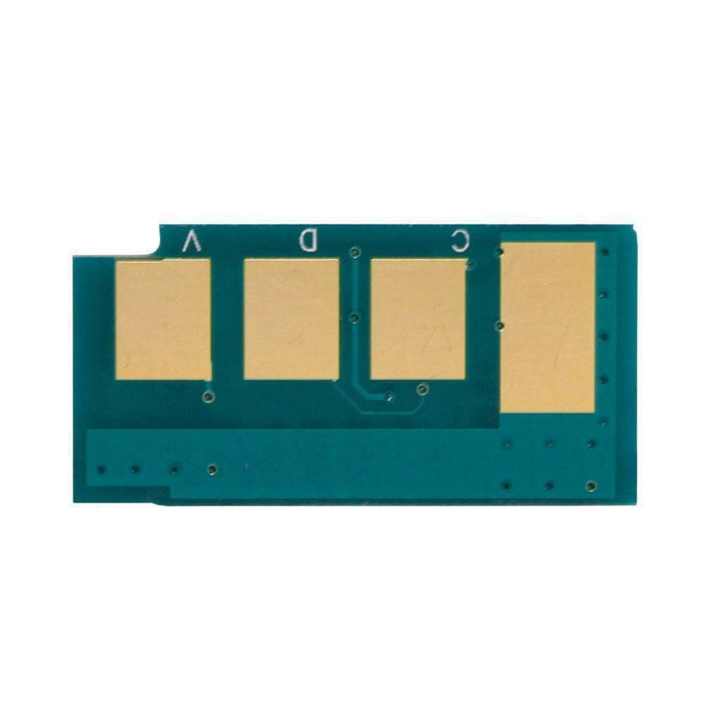 CHIP SAMSUNG (MLT-D105) SCX4600/SCX4623/SCX4623F/SCX4623FN/ML1915/ML2525 2.5K