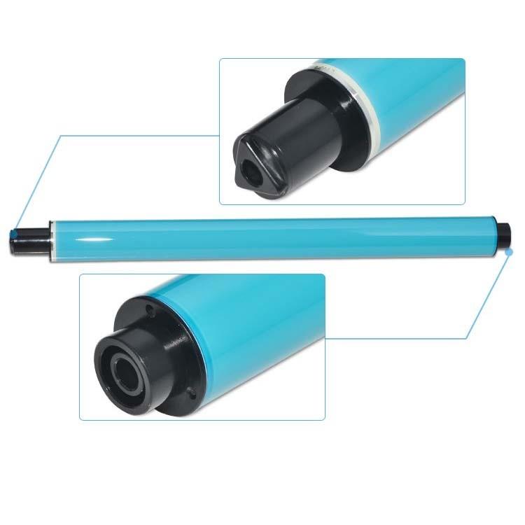 CILINDRO HP (CE250A/CE260A/CE400A/CE401A) CP3520/CP3525/CM3530/CP4025/CP4525