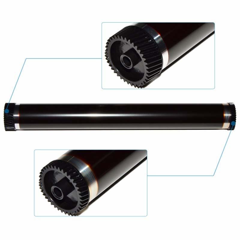 CILINDRO KYOCERA M2035/1370/1100/1300/1016/2810/2820