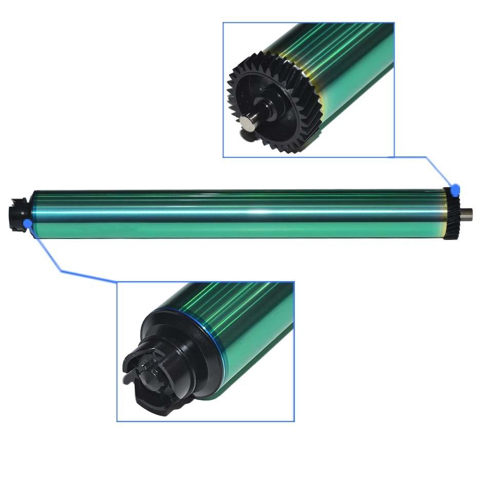 CILINDRO LEXMARK (604/604X/60F4000/60FBX00) MS310/MX310/MX410/MX510/MX51/MX611/MX710