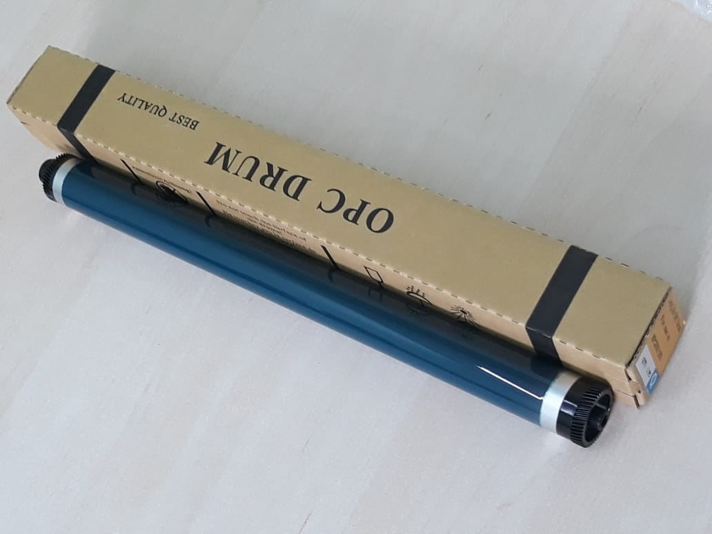 CILINDRO RICOH MPC2030/2050/2051/2550/2551
