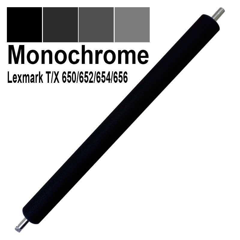 ROLO MAGNÉTICO/DEVELOPER (E260A21A/T650A21A) LEXMARK E260/E360/E460/X264/X364/X464/T650/652/654/656/X651/652/654/656/658