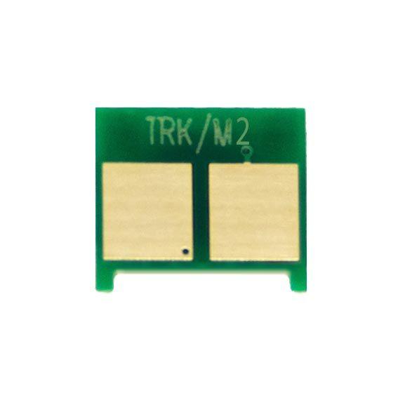 SMART CHIP HP CB435/436/CC364/CE255/278/285/505/CF280X (TRK/M2)