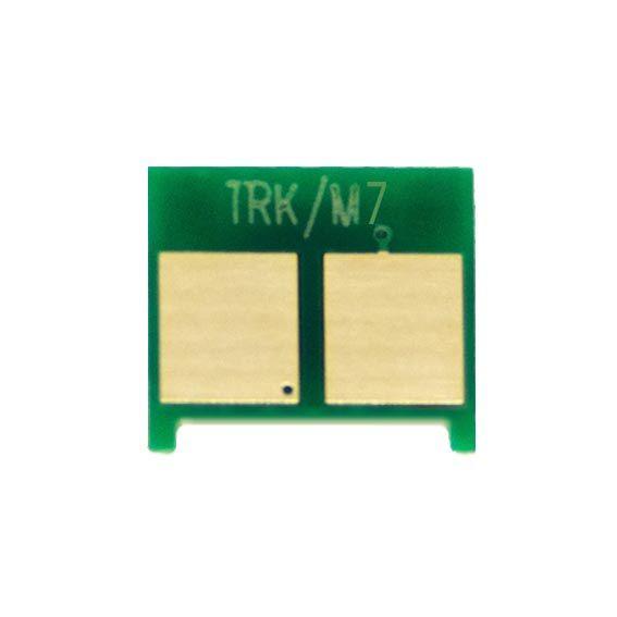 SMART CHIP HP CB436/CE255/278/505A/CC364A/CF283A/CF280A/325X (TRK/M7)