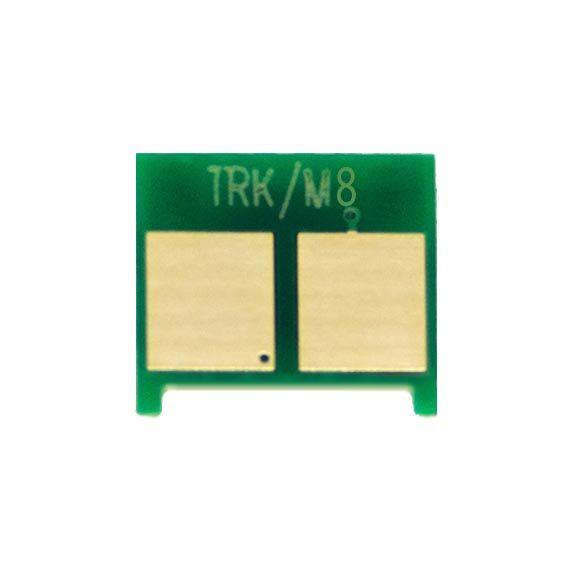 SMART CHIP HP CB436A/CE255X/278A/505X/CC364X/CF283A/CF280X/325X (TRK/M8)