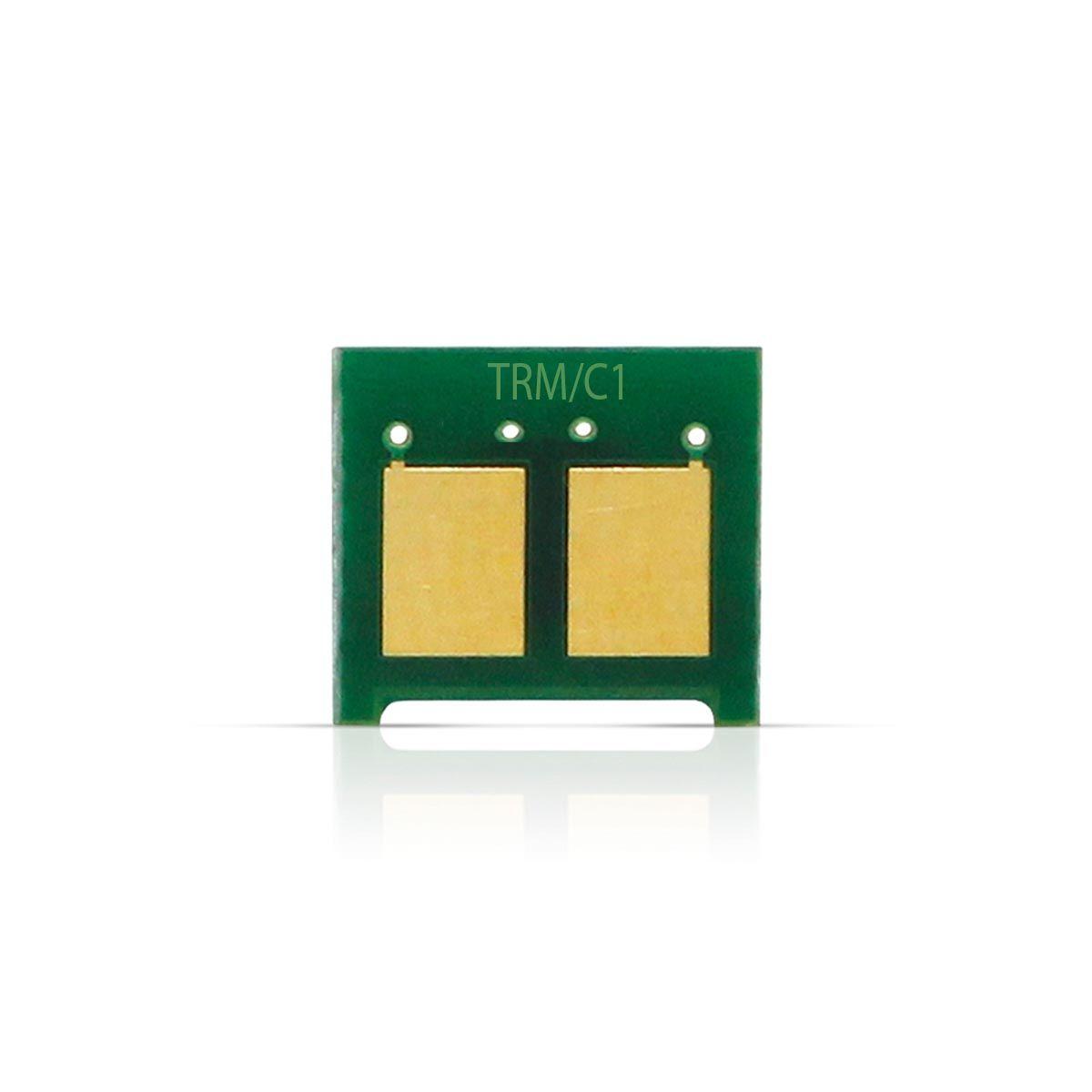 SMART CHIP HP CB543A/CC533A/CE253A/313A/323A/403A/413A/CF213A/383A MAGENTA (TRM/C1)