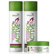 Kit Home Care Pro Active