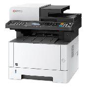 Impressora Multifuncional Kyocera Ecosys M2040