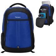 Mochila Targus Com Compartimento Para Notebook Sport Tsb 8900