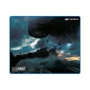 Mousepad Gamer C3 Tech 430x350mm Speed Mp-g510