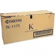TONER TK-1175 1172 PARA KYOCERA M2040DN M2640IDW M2540 2040
