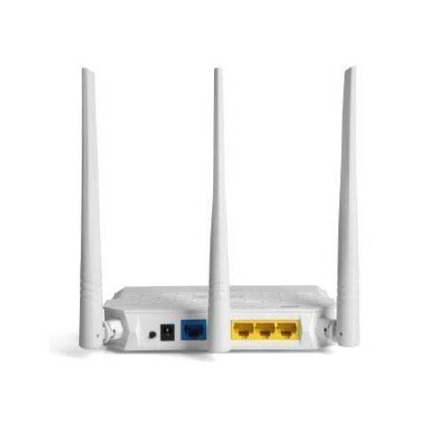 Roteador Wireless 300mbps Link One L1-rwh333l