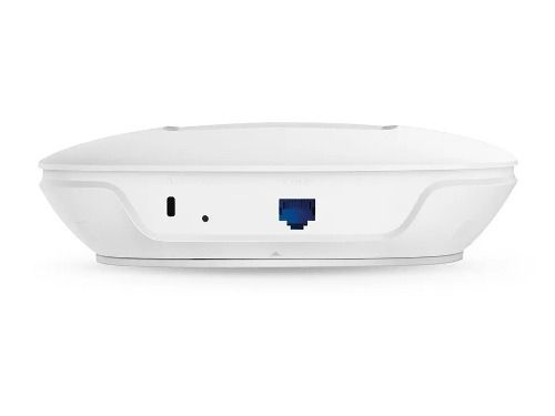 Access Wireless N300 Montavel Em Teto Eap110 Tp-link 2.4ghz